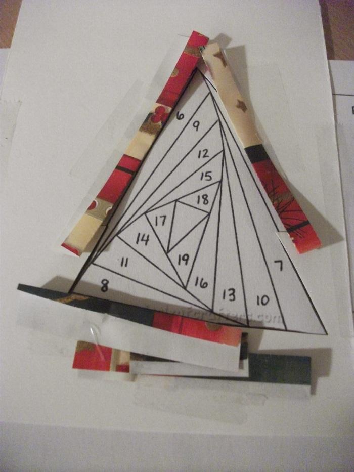 blogger adventskalender t rchen 21 weihnachtskarten. Black Bedroom Furniture Sets. Home Design Ideas