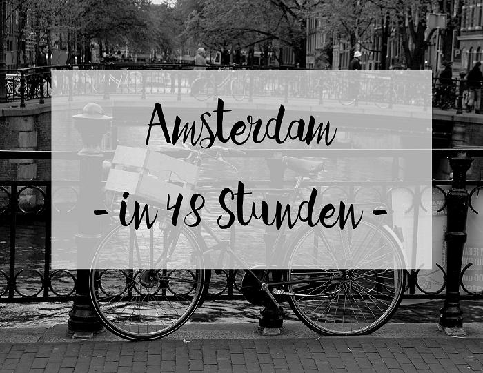 Amsterdam - Carotellstheworld