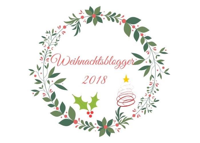 Weihnachtsblogger 2018