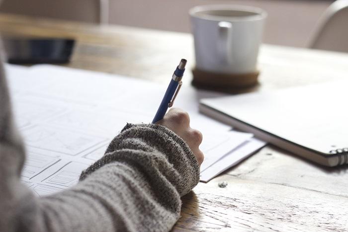 9 Lerntipps für Studenten