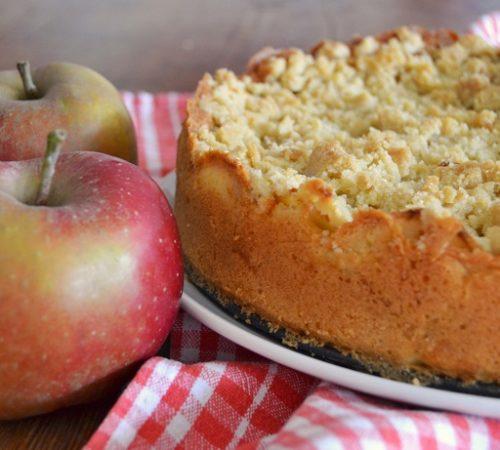 Apfel-Streusel-Kuchen-Carotellstheworld-1